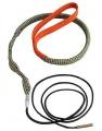 Zvětšit fotografii - Čistící šňůra Hoppe's Boresnake Viper .44/.45