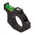 Zvětšit fotografii - Libela (vodováha) na puškohled (tubus 30 mm)
