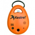 Kestrel DROP D2 Smart Humidity Data Logger