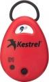 Kestrel DROP D1 Smart Temperature Data Logger