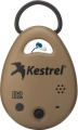 Zvětšit fotografii - Kestrel DROP D2 Smart Humidity Data Logger
