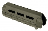 Zvětšit fotografii - Předpažbí Magpul MOE M-Lock - carbine - ODG