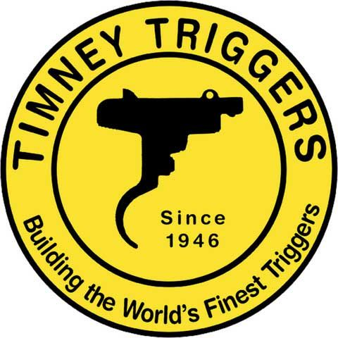 Timney Triggers