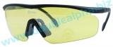 Střelecké brýle Lima
