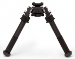 "Bipod Atlas 4,75-9,0"" (BT-10)"
