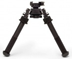 "Bipod Atlas 4,75-9,0"" (BT-10LW17)"