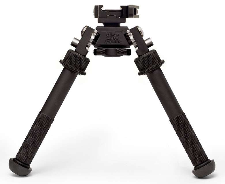 Atlas Bipods - BT10LW