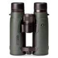 Talon HD 8x42 Binocular