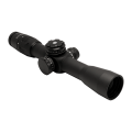 US Optics B-10   1,8-10x42 (Horus H425)