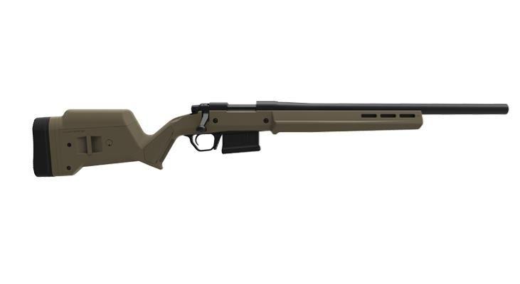 Magpul pažba pro Remington 700