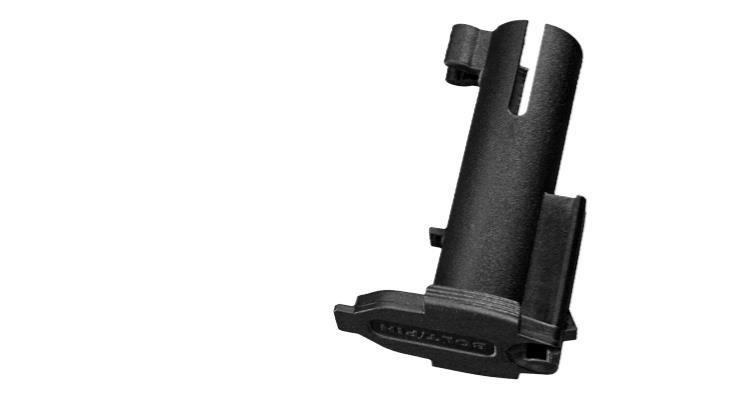 MIAD Grip Core závorník (1 ks) Magpul