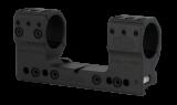 Spuhr Montáž pro puškohled s tubusem 30 mm, výška 38 mm, bez sklonu