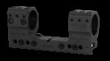 Montáž pro puškohled s tubusem 30 mm, výška 34 mm, bez sklonu