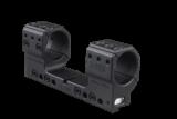 Montáž pro puškohled s tubusem 30 mm, výška 35 mm, sklon 7 MRAD, není pro picatinny lištu ani pro Sako TRG-S