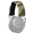 MSA Supreme maskovací pásek CAMO