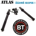NEWS - Atlas Bipods