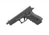 Glock 17 Gen4 + závit
