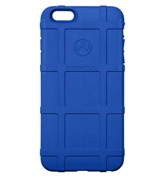 Pouzdro Magpul pro iPhone 6/6Plus - DBL dark blue