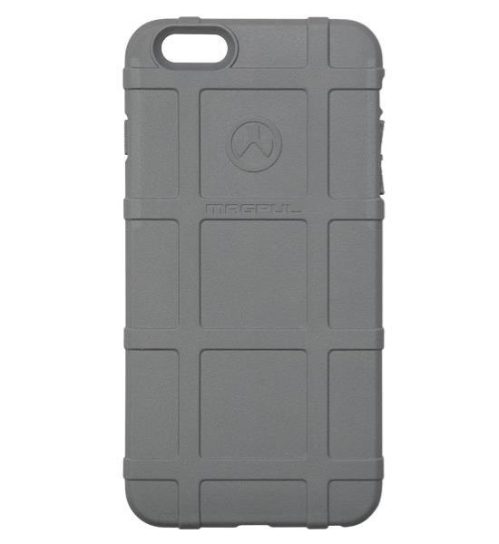 Pouzdro Magpul pro iPhone 6/6Plus - GRY šedá