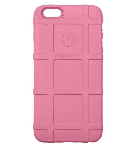 Pouzdro Magpul pro iPhone 6/6Plus - Pink růžová