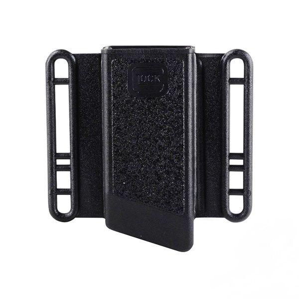 Pouzdro na zásobník Glock (9mm)