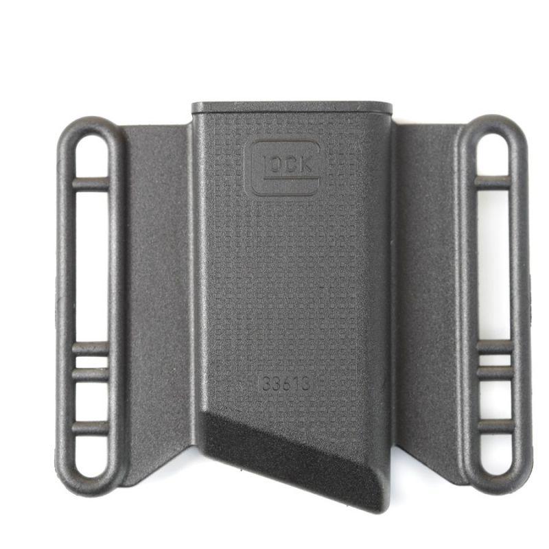 Pouzdro na zásobník Glock (G43)