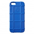 Magpul Field Case – iPhone 5/5s