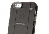 Pouzdro magpul pro iPhone 6