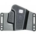 Pouzdro na pistole Glock (9mm)