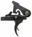 Geissele - G2S Two - Stage Trigger