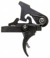 Spoušťový mechanismus Geissele Geissele G2S Trigger pro AR-15