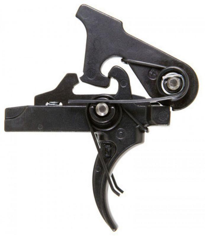 Geissele G2S hammer/Trigger