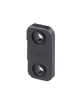 Spuhr A-0001 Podložka 4mm