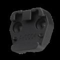 Spuhr A-0004 Montáž Pro ACI / ADI / QD