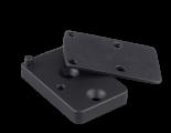 Spuhr A-0010 Montáž Trijicon RMR