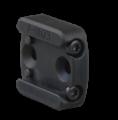 Spuhr A-0023 Montáž Pro ACI / ADI