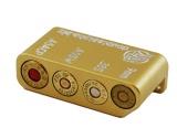 Kalibr na kontrolu přebíjených nábojů - universal