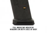 Zásobník Magpul PMAG Glock 9mm 15 ran - černá