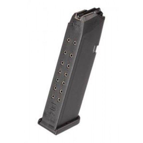 Zásobník pro Glock 17