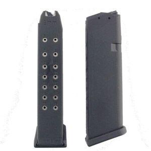 Zásobník pro Glock 19