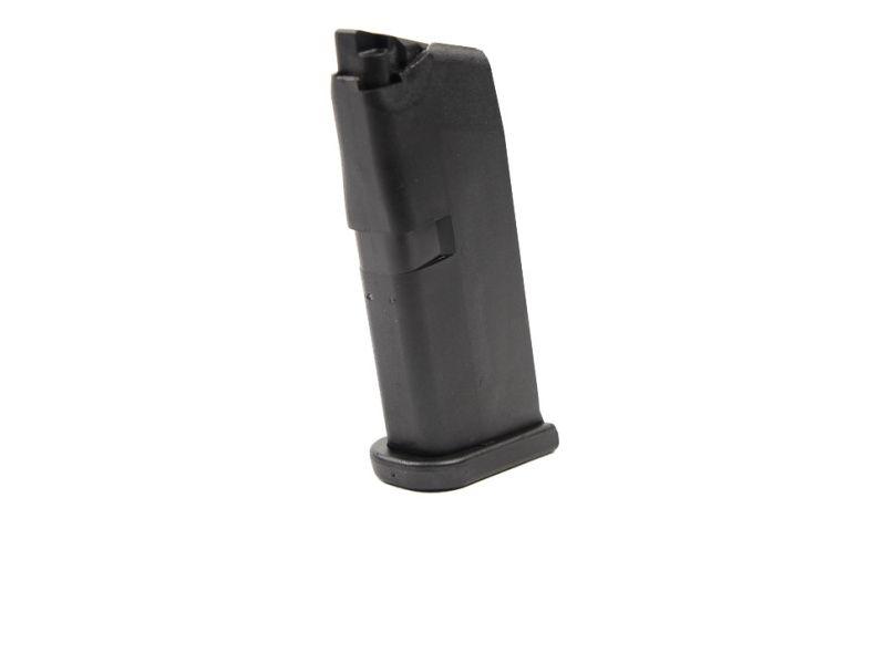 Zásobník pro Glock 43