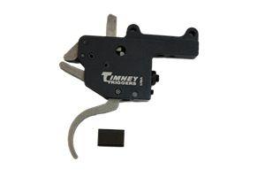 Spoušťový mechanismus Timney pro CZ 455