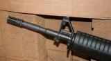 BCM A2X Flash Hider Bravo Company
