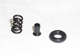 BCM Extractor Spring Upgrade Kit Bravo Company
