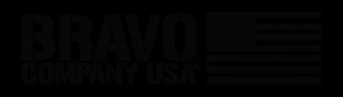 Bravo Company