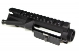 BCM Upper Receiver Assembly, Flat Top, M4