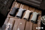 Pistolovka BCM GUNFIGHTER Mod 3 - FDE Bravo Company