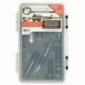BoreTech AR10 COMPLETE RECEIVER CLEANING KIT