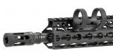"BCMGUNFIGHTER™ Ring Light Mount 1"", Mod 0 – KeyMod Bravo Company"