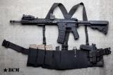 BCMGUNFIGHTER™ Compensator Mod 0 - 5.56 Bravo Company